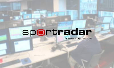 DKB Handball Bundesliga and Sportradar Renew Integrity Partnership