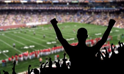 Sports betting soon to be legalised in Indiana