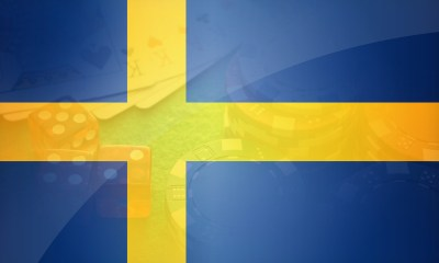 55 companies apply for Swedish online gambling license