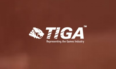 TIGA Calls for the Launch of a Video Games Investment Fund