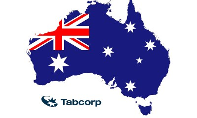 Tabcorp plans to take over Australia's last state-owned betting firm