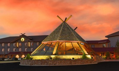 Tribal casino still on track in Connecticut despite adverse court ruling