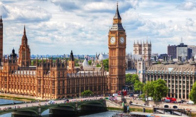 UK to raise gaming tax by 6 per cent from October next year