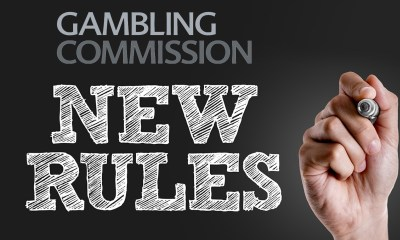 What you need to known about the new UKGC rules