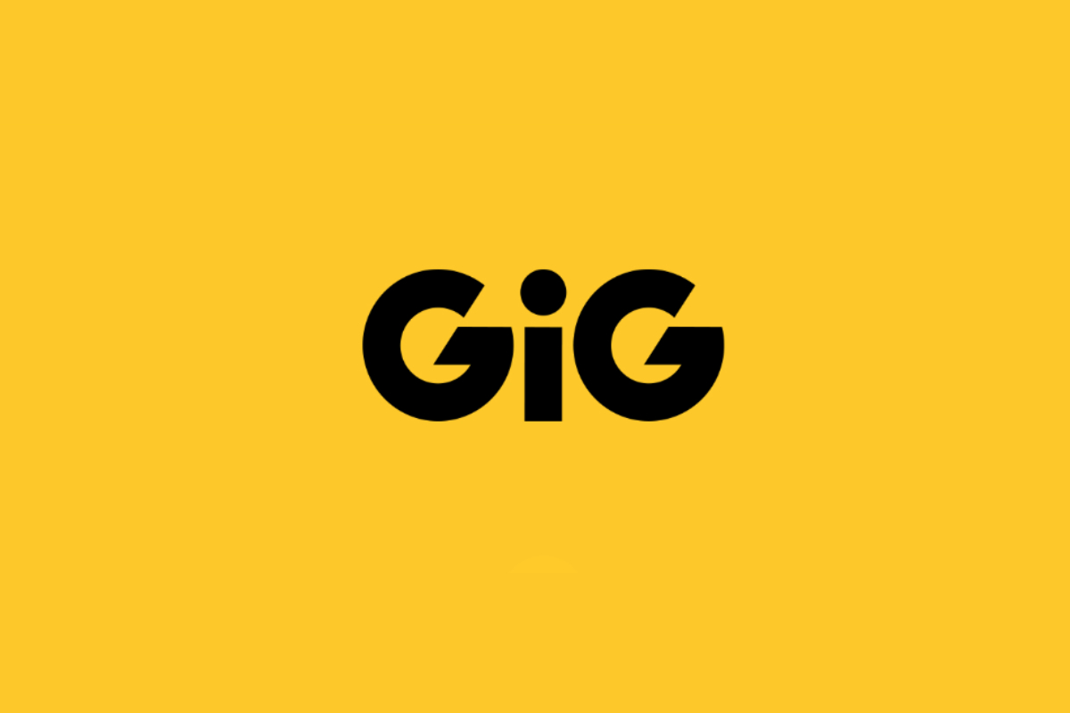 GiG launches its first in-house developed Game on own operators