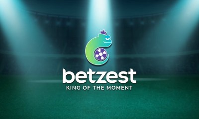 Betzest introduces in-house slot
