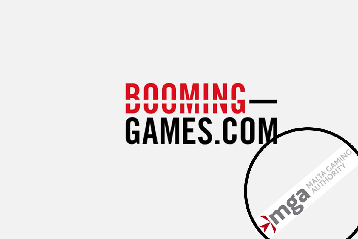 Gaming companies malta