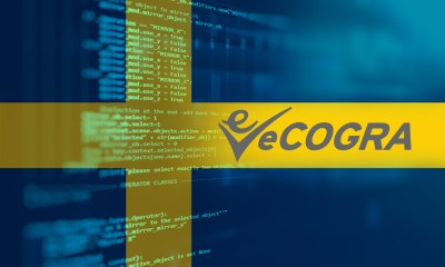 eCOGRA to launch certification for software providers in Sweden