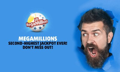 Lottoland Announces The 4th Biggest Global Jackpot In History