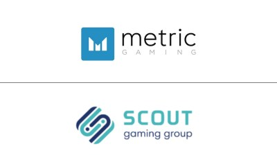 Scout Gaming and Metric Gaming Target US Betting Market Through New Partnership