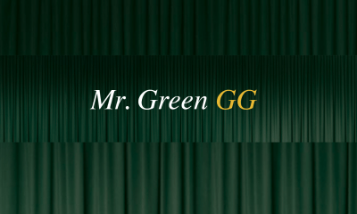 """Green Gaming Forum: """"The Industry has the Prequisites to Prevent Risk Behaviour"""""""