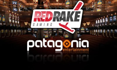 Patagonia Entertainment boosts offering with Red Rake deal