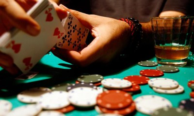 Polish court exempts illegal gamblers from VAT