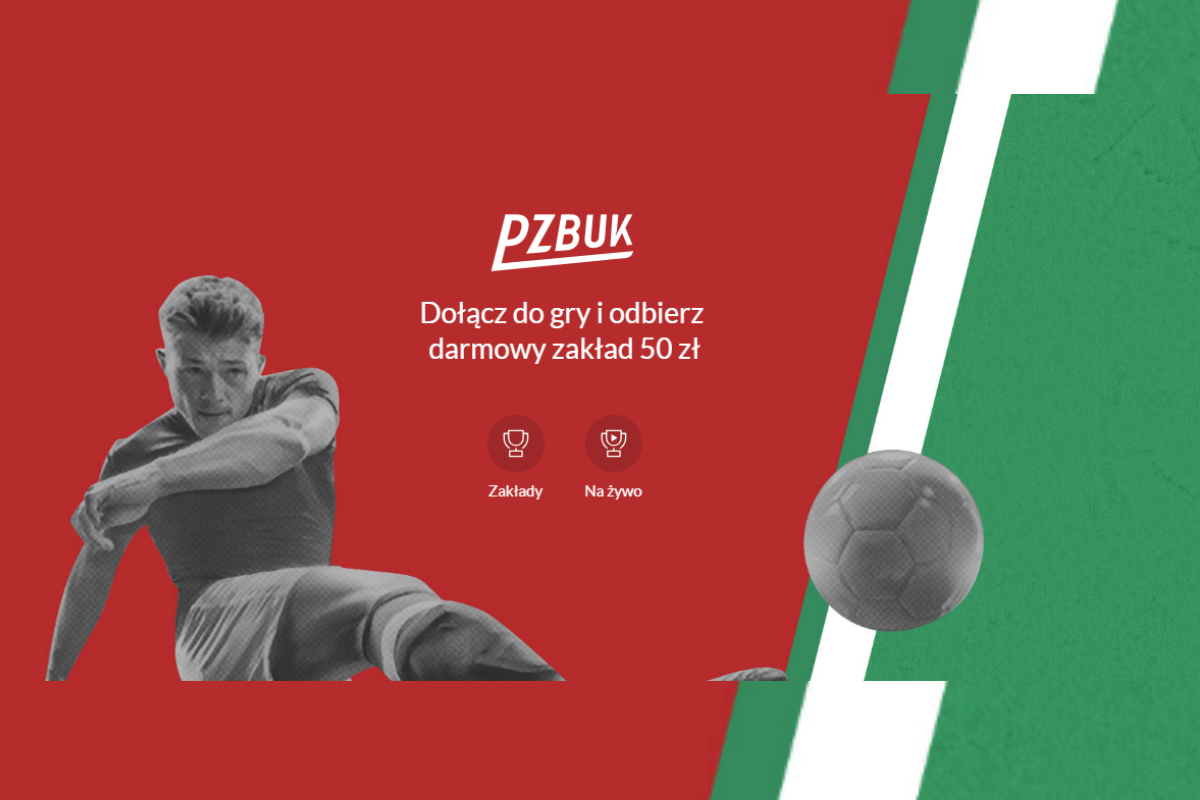 """Cherry launches """"PZBuk"""" – a new betting site in Poland"""