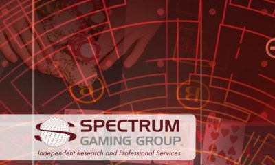 Spectrum Asia Expands to Meet Growing Demand for Gaming-Related Services