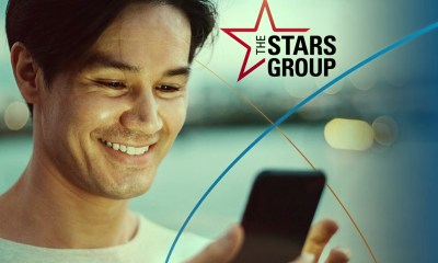 The Stars Group Announces Third Quarter 2018 Earnings Release Conference Call and Webcast Details