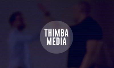 Thimba Media Enter Swedish Casino Market Following Launch of Nyanatcasinon.se