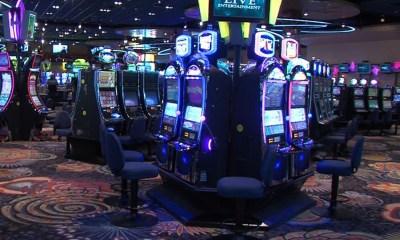 BCLC okays Gateway casino in Delta