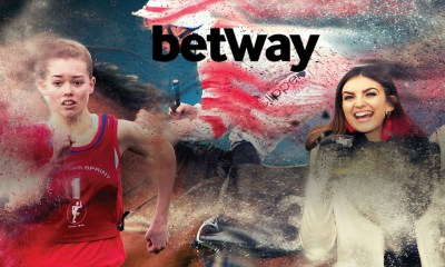 Betway to celebrate New Year's Day at Musselburgh