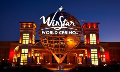 CompLexity Partners with WinStar