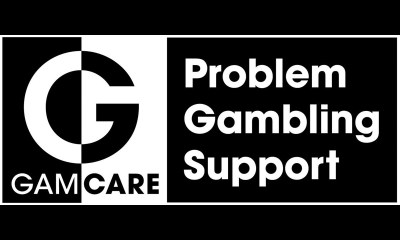 GamCare CEO To Participate In bacta Social Responsibility Exchange