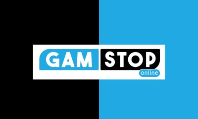 GamStop registrations surge