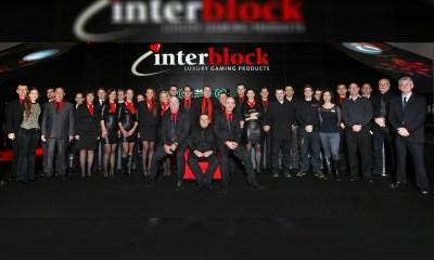 Interblock Adds Seasoned Gaming Expert To North America Team