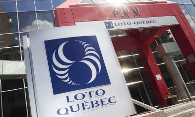 Second Quarter of 2019-2020 - Loto-Québec on track with its budget forecasts