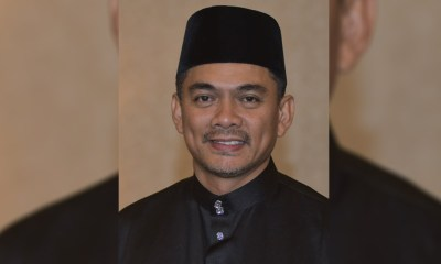Malaysian deputy minister accepts it is difficult to tackle online gambling