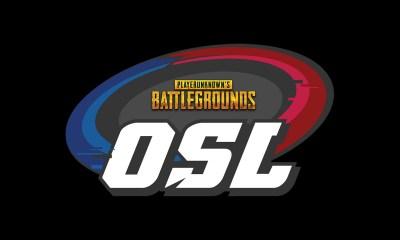 OGN to Launch First Premium League in Europe: OGN Super League EU PUBG Invitational