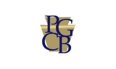 PGCB announces DFS revenue for October