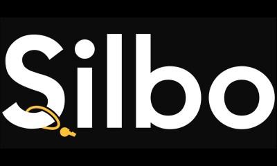 Silbo Teams Up with SportsEngine, TeamSnap, eTrak