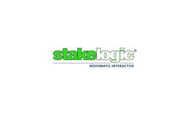 Stakelogic launches new titles