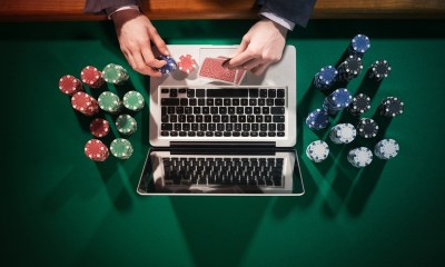 Swiss Casinos forges partnership with Playtech for online launch