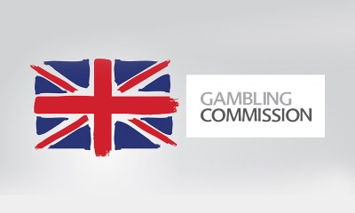 UK Gambling Commission: make gambling in Britain the fairest and safest in the world