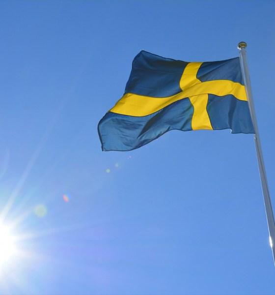 Unlicenced gaming operators report revenue rise in Sweden