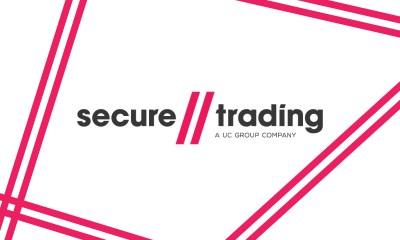 Wir-Wetten Ltd adds Secure Trading