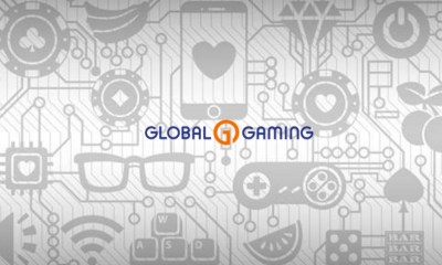 Global Gaming appoints new CFO