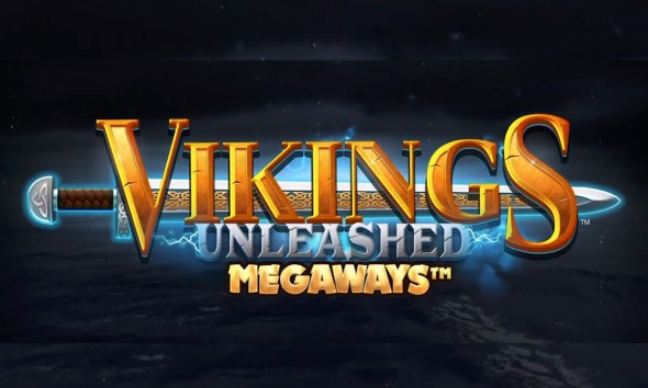 Sail to glory in Blueprint Gaming's Vikings Unleashed Megaways™