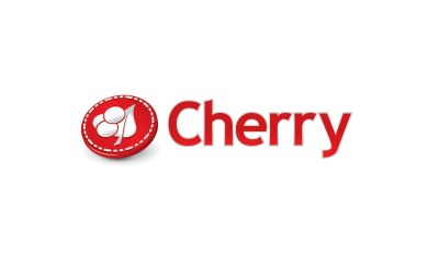 Statement by the Independent Bid Committee of Cherry AB in relation to the public offer from European Entertainment Intressenter BidCo AB