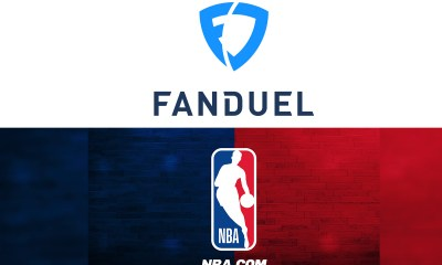 FanDuel signs deal with NBA to enhance sports betting and new fan experiences