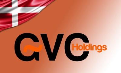 GVC renews B2B deal with Danske Licens Spil
