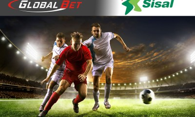 Global Bet and Sisal Group Make the Deal