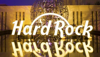 Hard Rock International Selects Mi9 Retail for its e-Commerce Platform 6a5c38ed66