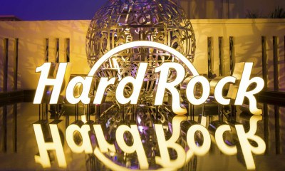 Hard Rock International Selects Mi9 Retail for its e-Commerce Platform