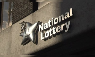 Irish National Lottery raises concerns about growth of shady online operators