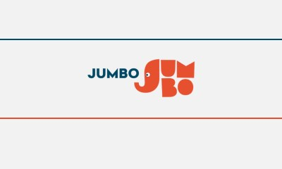 Jumbo signed an agreement with Lotterywest