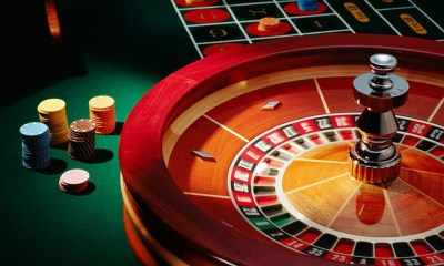 Kentucky AG supports gambling to fuel pension funds