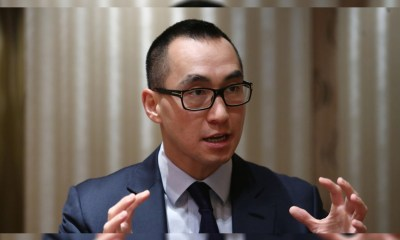 Melco to employ 20,000 workers in proposed Japan IR