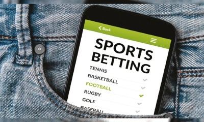 Poland offers betting license to two operators